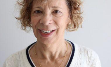 Testemunho D.Maria Fernanda Silva