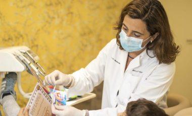 Fobia Dentista – 5 Dicas