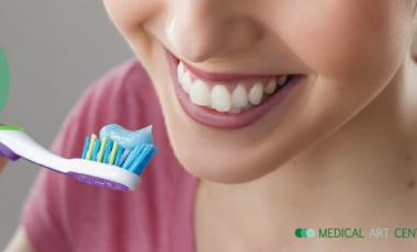 Como proceder a uma correta higiene dos seus implantes dentários?