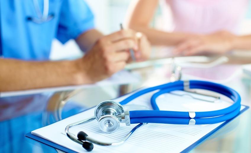 Medicina Geral
