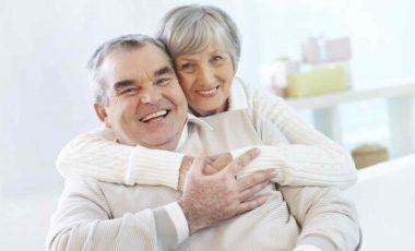 Cuide dos seus implantes